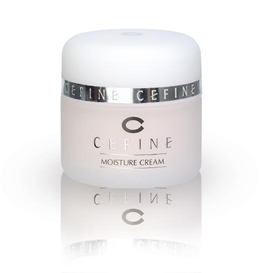 moisture-cream.jpg